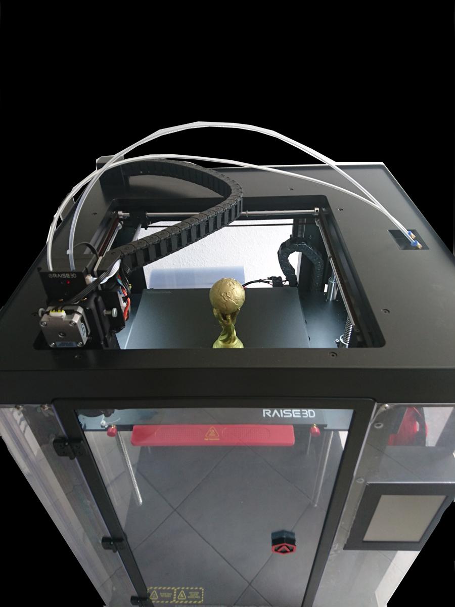 Imprimante3D-impression3D