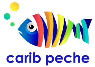 carib pêche moule silicone alimentaire